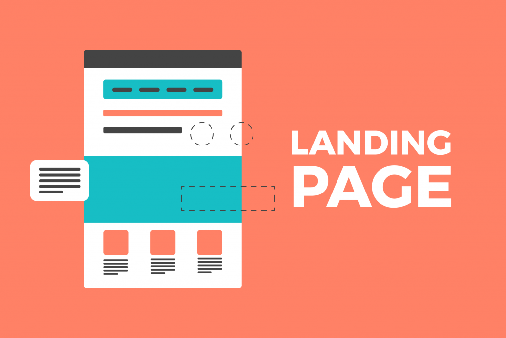dinh-nghia-landing-page