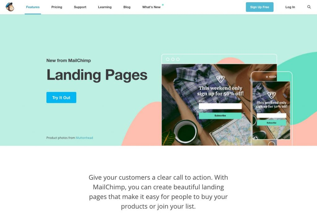 tác-dung-landing-page