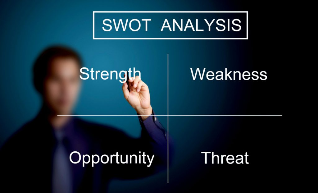 ung-dung-swot