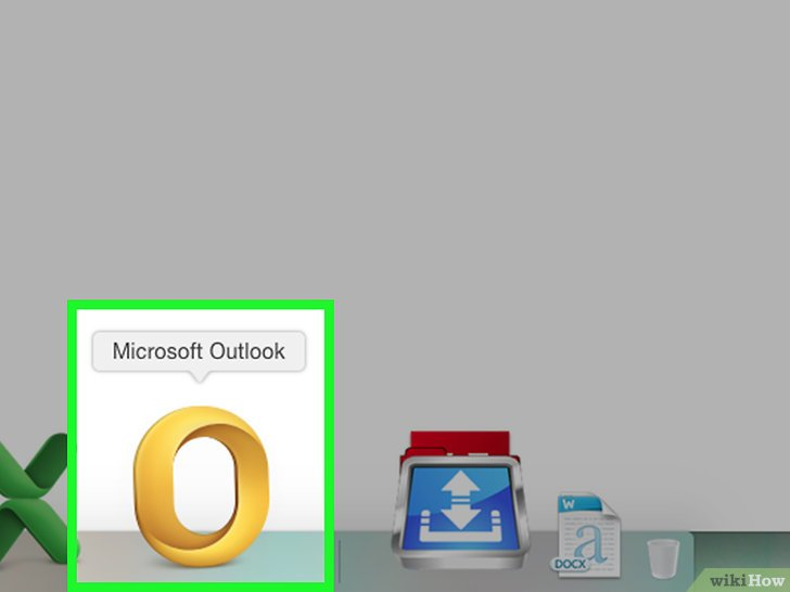 Tiêu đề ảnh Sync Outlook With Gmail Step 12